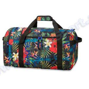 Torby i plecaki > Torby podróżne - Torba Dakine Woman EQ Bag 31L Tropics