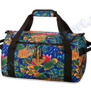 Torby i plecaki > Torby podróżne - Torba Dakine EQ Bag 23L Higgins