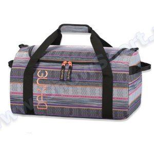 Torby i plecaki > Torby podróżne - Torba Dakine Woman EQ Bag 23L Lux