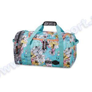 Torby i plecaki > Torby podróżne - Torba Dakine Woman EQ Bag 23L Rogue