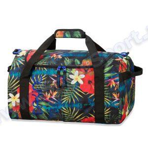 Torby i plecaki > Torby podróżne - Torba Dakine Woman`s EQ Bag 23L Tropics